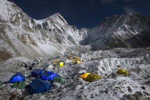Nepal El Ultimo Reino Hindú