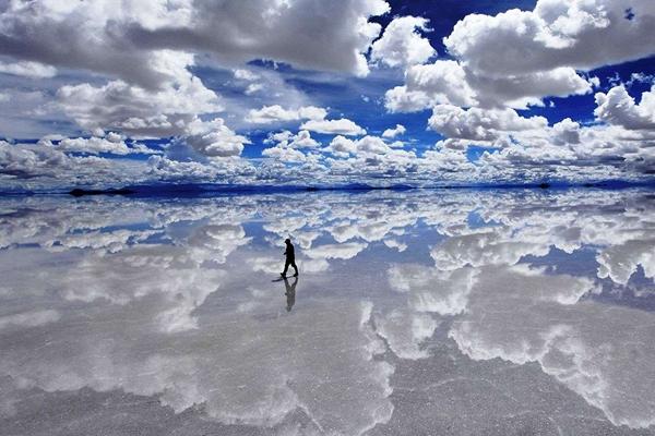 10 Lugares Hermosos Que Debes Visitar En Vida
