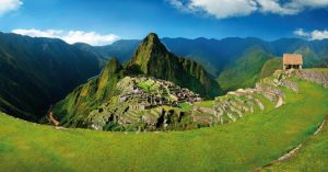 Rumbo A Machu Picchu Con Poco Presupuesto
