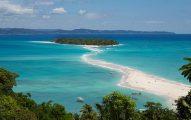 Madagascar La Isla De La Biodiversidad
