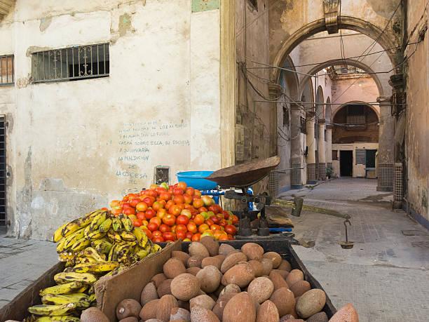 La Habana Ciudad Que No Te Dejara Indiferente