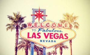 5 Cosas Que Hacer En Las Vegas La Ciudad Del Pecado