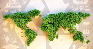 5 Ciudades Sostenibles Que Debes Conocer
