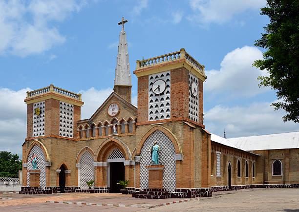 Brazzaville Explora La Capital Del Congo