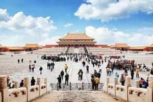Viajar a Pekín Recomendaciones Para Tu Estadía