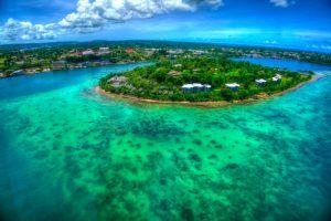 ¿Vas De Viaje A Port Vila? Una Aventura Isleña