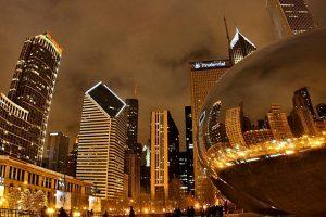 Viajar A Chicago Datos Para Tu Gran Viaje