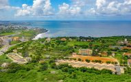 Hacemos una Visita a Dakar Descubre La Capital de Senegal