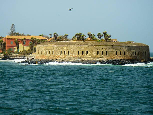 Hacemos una Visita a Dakar Descubre La Capital de Senegal, La Isla de Gorée