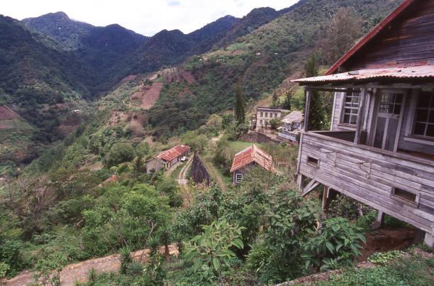 Como Es Vivir En Tegucigalpa, Gran Experiencia, Parque Nacional La Tigra