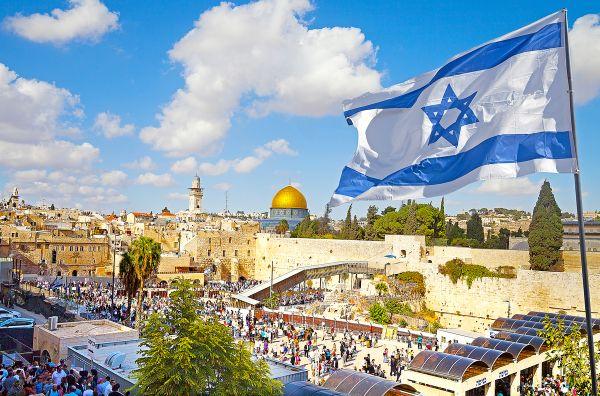 Tierra Santa de Jerusalén, Beatas Tierras De Israel, Como es Vivir en Jerusalén