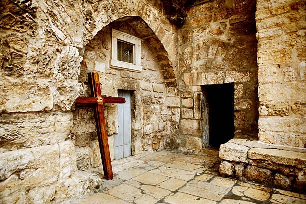 Tierra Santa de Jerusalén, Beatas Tierras De Israel, Santo Sepulcro