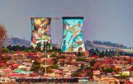 Johannesburgo, Diversión Para Todas Las Edades