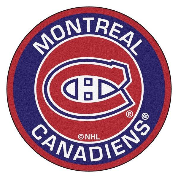 Canadiens de Montreal Canadá