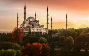 Estambul, evita los líos y disfruta la ciudad