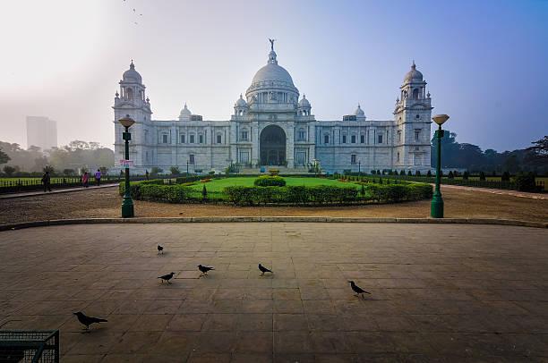 Calcuta, mucho más que la Madre Teresa