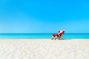 10 Destinos Perfectos Para Unas Vacaciones Navideñas
