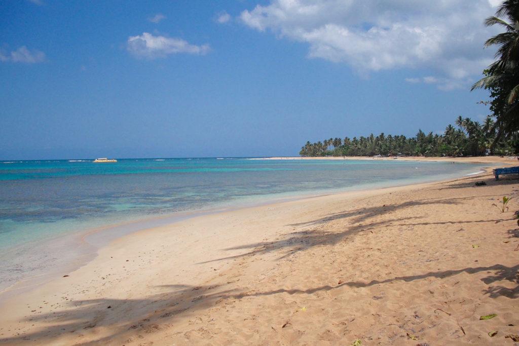 Conoce las Mejores Playas Públicas en Cancún. Playa Ballenas.