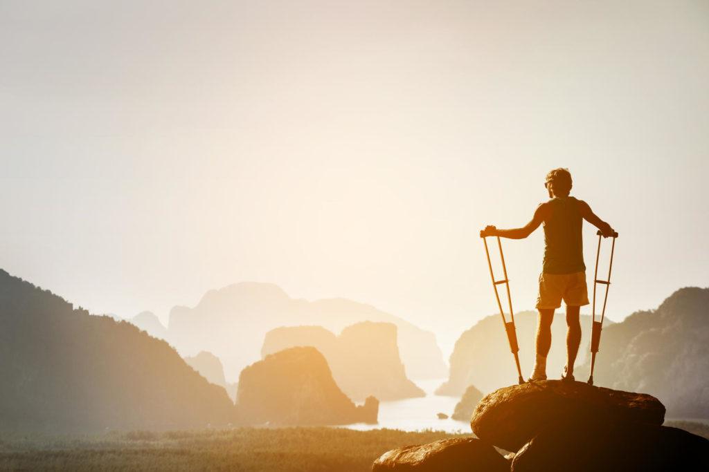 Por Que Es Importante Contratar Un Seguro De Viaje