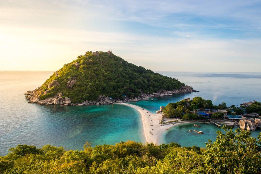 Que Ver y Hacer en Tailandia. ;) Koh Samui