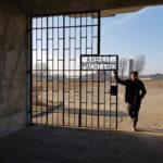 🍂 Sachsenhausen Campo De Concentración 🕋 | Berlín, Visitando Sachsenhausen.🍂