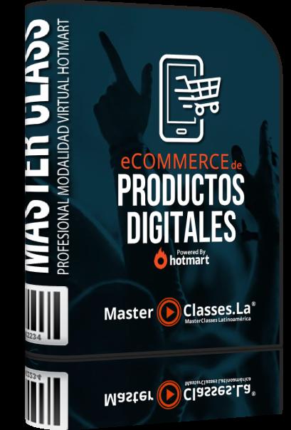 curso de productos digitales