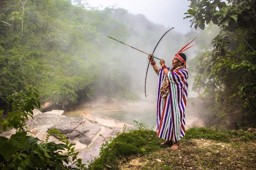 Puerto Inca, 🚣♂ Explora La Joya Selvática de Huanuco 🌳🐞