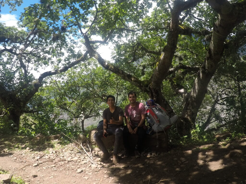 CHOQUEQUIRAO, El Último Refugio Inca. ¿Como Llegar a Choquequirao?