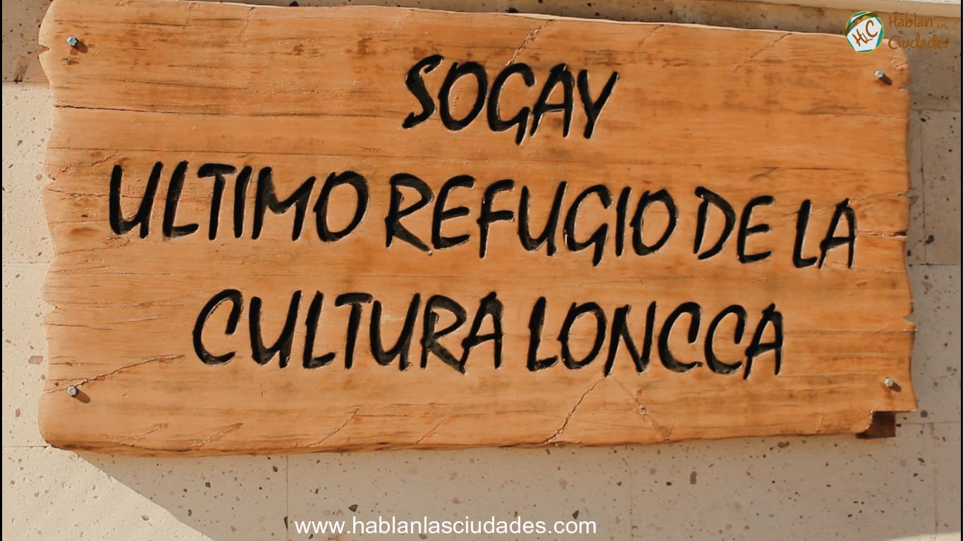 Sogay, 🌈 Pueblo Tradicional de Arequipa.