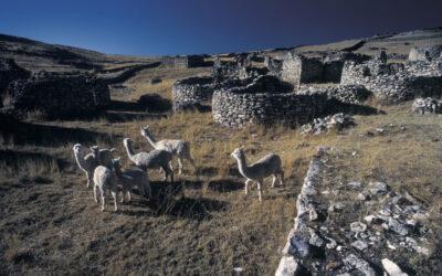 Suykutambo, Los Tres Cañones de Suykutambo. 🌠🌠 Paraíso Altiplánico.